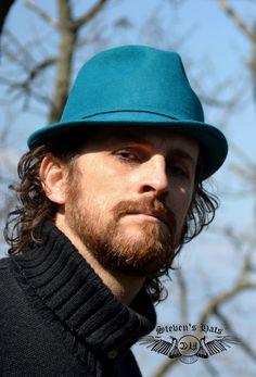 Cappello Heritage