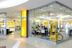 S/Africas MTN Group plans expansion in Iran   Africas biggest mobile phone company MTN's group 10-year plan as they begin work to expand in Iran where it has only managed to begin repatriating profits. The move is to cement its leading position in risky but lucrative frontier markets in the Middle East and Africa where it expanded a decade ago but Nigeria economy have knocked MTNs share price and drawn sharper scrutiny of its hunt for returns in politically unstable fragile markets…