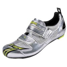 Triathlon Cycling Shoes Bike Shoes, Cycling Shoes, Triathlon Shoes, Performance Cycle, Sports Equipment, Bicycle, Bike, Bicycle Kick, Bicycles