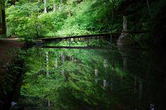 Silence by Sakashi Yui on 500px