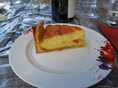 Käsetorte Grand Marnier, Cheesecake, Desserts, Food, Dessert Ideas, Food Food, Bakken, Tailgate Desserts, Deserts