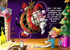 santa-caught-in-the-act-cartoon-focuspocus-hint