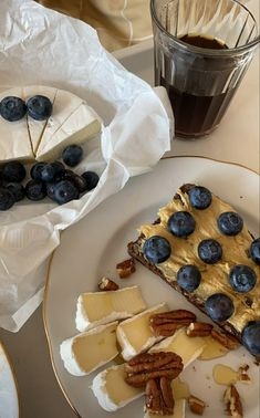 Yummy Treats, Yummy Food, Snack Recipes, Snacks, Food Is Fuel, Aesthetic Food, Cute Food, Food Cravings, The Best