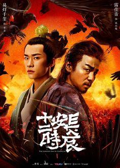 35 Drama Ideas Drama Historical Drama Empresses In The Palace