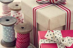 CasarCasar® - Te ofrecemos la más completa guía de regalos para que armes tu propia mesa de regalos. Regístrate ahora y comienza a armar tu lista de boda.