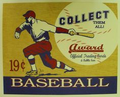 $17.50 Sports Players ART Print Baseball 19 Cents BY Kate Ward Thacker | eBay
