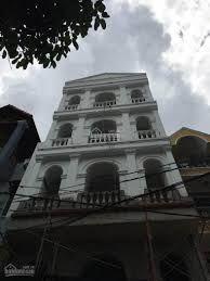Cho thuê nhà Quận Tân Bình, hẻm đường C1, DT 6x22m, 1 hầm, 1 lửng, 4 lầu, giá 48 triệu http://chothuenhasaigon.net/34458-2/