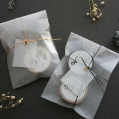 Gift Packaging, Retail Packaging, Packaging Design, Present Wrapping, Cookie Box, Ceramic Painting, Love Gifts, Serendipity, Giving
