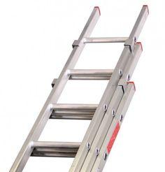 Lyte DIY Triple Extension Ladders