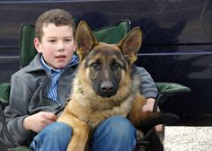 A Dog and His Boy Here at The Dog Silencer Pro, your privacy is important to us. http://budurl.com/DogSilencerPro http://ultimatedogsilencer.net