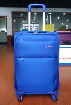 Leo Traveller™ Soft Luggage Bag Sets Travel Suitcase Sale ...