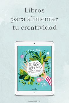 7 libros para alimentar tu creatividad Son Of Neptune, Books You Should Read, Book Study, Book Suggestions, Ya Books, Book Lists, Branding, Picture Quotes, Book Design