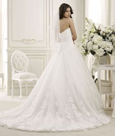 www.sposa.rs