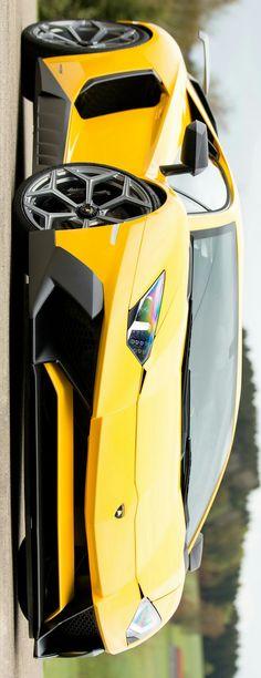 Novitec Torado Lamborghini Aventador SV by Levon                                                                                                                                                                                 Mais