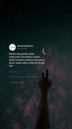 Reminder Quotes, Mood Quotes, Girl Quotes, Teasing Quotes, Best Quotes, Funny Quotes, Qoutes, Cinta Quotes, Wattpad Quotes