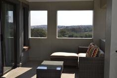 Riverbend 2 and 3 Bedroom apartments in Kyalami 3 Bedroom Apartment, Property Development, Rental Property, Windows, Apartments, Adventure, Home, Ad Home, Adventure Movies