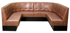 Moscow - Banquet Seating - The Sofa & Chair Company