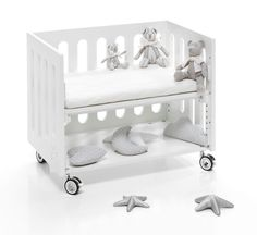 Who Moves Furniture For Carpet Installations Key: 2284570936 Baby Bedroom, Baby Boy Rooms, Baby Cribs, Baby Doll Bed, Doll Beds, Furniture Deals, Baby Furniture, Colecho Ideas, Baby Crib Designs