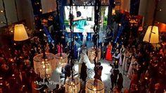 casa petra casamento Casa Petra, Candles, Blog, Marriage Tips, Weddings, Mariana, Houses, Candy, Blogging
