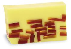 Tahitian Vanilla Homemade Bar Soap: Primal Elements created rich vanilla fragrance encased in a sweet soap bar. The Tahitian Vanilla soap is made of v Homemade Bar, Lip Scrub Homemade, Homemade Moisturizer, Primal Elements, Tanning Booth, Oil Free Foundation, Prevent Wrinkles, Natural Sugar, Wash Your Face