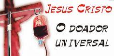 o poder do sangue de Jesus- canção | JOGRAIS EVANGÉLICOS DE PODER !: JOGRAL: HÁ PODER NO SANGUE DE JESUS ...