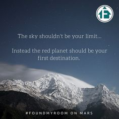 #Backpacker #flatsharing #travelling #aroundtheworld #loveandpeace #spacex #elonmusk