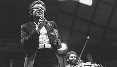 30 de setiembre: ¿Qué pasó un día como hoy?   Musica   Luces   El Comercio Peru All Star, Musica Salsa, Classically Trained, Havana, Techno, The Twenties, Che Guevara, Nyc, Singer