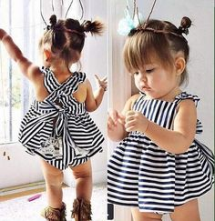 Baby girls clothes set children's clothing girls clothing kids clothes