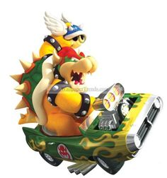 BOWSER-Super-Mario-Bros-Game-Wii-Kart-Brothers-Wall-Decal-Sticker-Decor-Nintendo