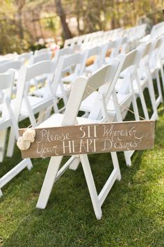 Hey, I found this really awesome Etsy listing at https://www.etsy.com/listing/180956314/rustic-wedding-sign-no-seating-plan-sit