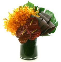 Kate Hill Flowers | Flower Delivery Melbourne | Order Flowers Online and Send Flowers Melbourne