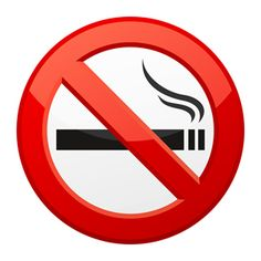 """Not big on smoking? Well, there are easy scholarships available from organizations that want to reward you just for saying """"No""""."""