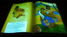 Die #fondationbeyeler in Riehen, Schweiz, rechnet für die #Gauguin Ausstellung offenbar mit so einem großen Besucheransturm, dass das Kunstmusem die Kapazitäten für Toiletten und Garderoben erhöht hat. Bereits die vorletzte Ausstellung mit Werken des deutschen Malers Gerhard Richter im Jahr 2014 schaffte ein Allzeithoch von über 170000 Besuchern. Ob die Fondation Beyeler diesen Rekord mit Paul Gauguin knackt? Paul Gauguin: Reiter am Strand (II)/ 1902
