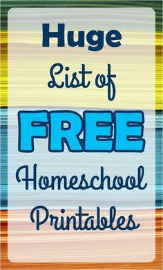 Tips And Tricks To Improve Homeschooling Success  *** Click image for even more information. #homeschoolingtipsandtricks