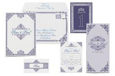 So hübsch, oder? | Design: Paper & Soul