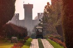 Parco Giardino Sigurtà - Italy by Luca Lorenzelli on #500px