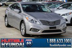 Humble Hyundai Hhyundai Profile Pinterest