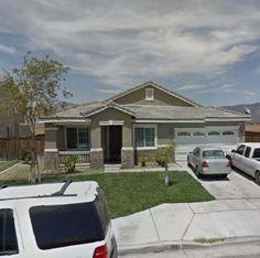 Single Family located on a quiet cul-de-sac backing to San Juaquin River. Single level boasts formal living  dining, HIGH ceilings adding to the open floorplan. Kit  family room w/kit island, new SS appl, new dishwasher, range/oven, microwave, frig, washer/dryer too! New paint, new carpet,  new ceiling fans. LRG Master bed/bath suite. LRG backyard w/room for pool/covered patio/deck/outdoor bbq top. Fireplace, 2 car attach gar, room for RV Parking and/or dog run. $250,000.00 USD