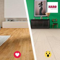 Ti az osztottat vagy az osztatlant preferáljátok jobban? ;)  Mindkét féléből találtok választékot a weboldalunkon, gyere és látogass el a www.dreamfloor.hu - ra!  #design #interior #home #decor #architecture #style #wood #floor #laminated #room #colorful #homedesign #amazing #livingroom #beautiful #today #photoftheday #instagood #igers #minimal #perspective #pattern #life #otthon #lakberendezes #laminalt #kenyelem #fa