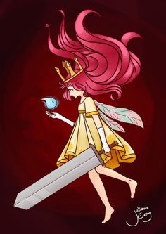 Aurora - Remake by Emy-ai on DeviantArt Child Of Light, Love Games, Faeries, Cool Drawings, New Art, Character Design, Character Inspiration, Aurora, Manga Anime