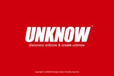 UNKNOW design studio