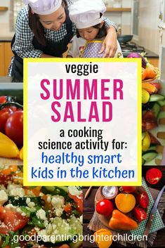 Lots of children suffer from asthma and many parents think the very best method to handle it is through an inhaler. But a growing body of research study has actually revealed that diet can improve asthma symptoms naturally. Summer Salad Recipes, Summer Salads, Healthy Snacks For Kids, Healthy Summer, Diet Recipes, Healthy Recipes, Asthma Symptoms, Family Picnic, Alkaline Diet