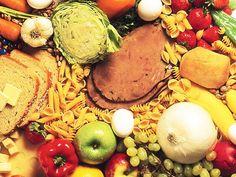 Nova Dieta Dukan - A escada nutricional, que vai levar a você ao seu peso ideal. Saiba mais aqui.