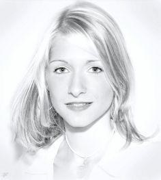 Laurianne  High key | http://www.isthatgirlhot.com/image/1034/Laurianne__High_key/