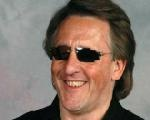 Gilbert Montagné  Profile:  Born :28/12/1951 in Paris, Île de France, France   French blind artist that made several commercial hits in France.  Sites:  gilbertmontagne.com