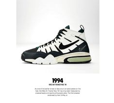 The Genealogy of Nike Training - Page 5 of 6 - SneakerNews.com Nike Air Shoes, Sneakers Nike, Genealogy, Trainers, Footwear, Ads, Design, Shopping, Slippers
