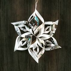 Brooch, Christmas Ornaments, Holiday Decor, Instagram Posts, Jewelry, Jewlery, Jewerly, Brooches, Christmas Jewelry