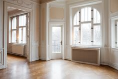 this appartment in malmö = YES PLEASE!!!