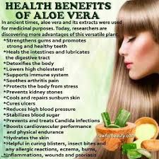 Image result for benefits of aloe vera on face