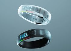 To mark the one-year anniversary of FuelBand energy-tracking device, Nike shared with us some interesting stats about how active users are. Taekwondo, Workout Gear, Fun Workouts, Gym Gear, Running Gear, Nike Fuel Band, Nike Run, Fitness Gifts, Fitness Gear